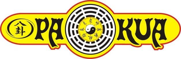 Pakua_logo