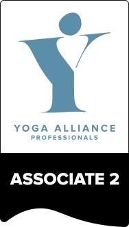 YA-Badge-Associate2-white