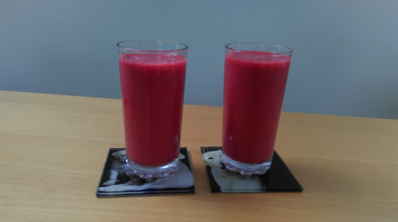 debloating_smoothie