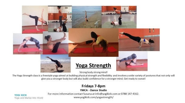 yogikick_yoga_strength