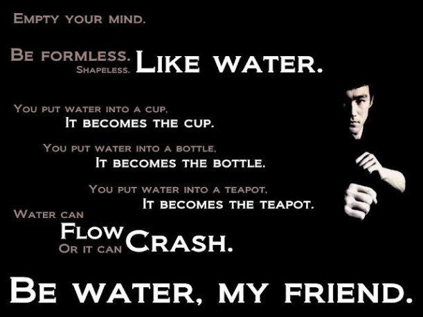 Bruce-Lee-Quote-Be-like-Water